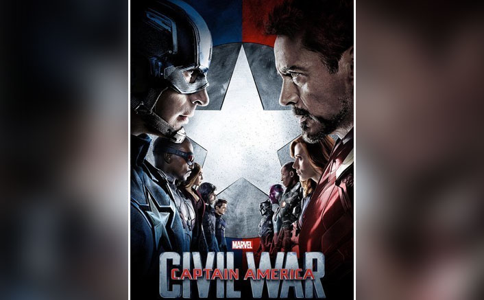 Captain America: Civil War Box Office Facts: From Crossing $1 Billion Mark To Being The Top Grosser Of 2016