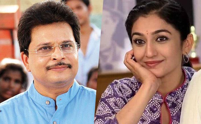 "Taarak Mehta Ka Ooltah Chashmah: Asit Modi Opens Up On Neha Mehta's Exit, Says, ""The Decision To Part Ways..."""