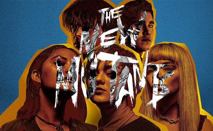 The New Mutants Box Office (Worldwide): Heading Towards The $30 Million Mark