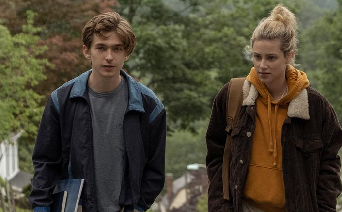 Chemical Hearts: 5 Points About Lili Reinhart & Austin Abrams' Upcoming Romantic Show That Will Melt Your HeartChemical Hearts: 5 Points About Lili Reinhart & Austin Abrams' Upcoming Romantic Show That Will Melt Your Heart