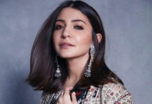 Here is Anushka's reply on being asked about having a baby