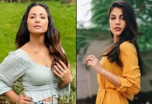"Hina Khan Comes Out In Rhea Chakraborty's Support; ""You May Damage Her Career…"""