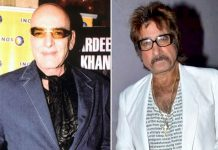 How Feroz Khan's Merc helped Shakti Kapoor bag 'Qurbani'