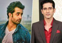 How late TV actor Samir Sharma helped Satyajeet Dubey bag a role