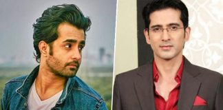 How late TV actor Samir Sharma helped Satyajeet Dubey bag a role