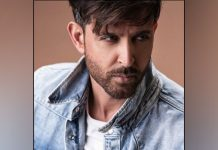 Hrithik Roshan Gets Offers From Disney+Hotstar, Is The Actor All Set To Make His Digital Debut?