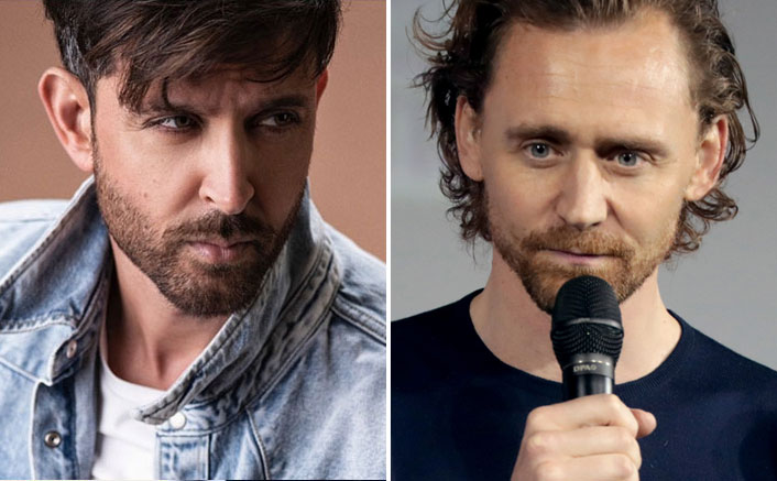 Hrithik Roshan To Step Into Tom Hiddleston's Shoes In This Upcoming Disney+Hotstar's Big Project?
