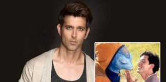 Hrithik Roshan Hints At Jaadu's Return In Krrish 4 As Koi Mil Gaya Completes 17 Years!