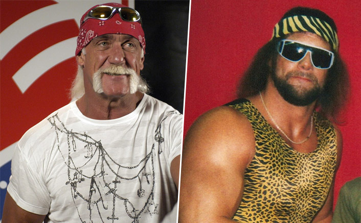 """Hulk Hogan Is Glad That He Reconciled With Randy Savage Before His Death : """"I Invited Him Over To Have A Barbeque"""""""