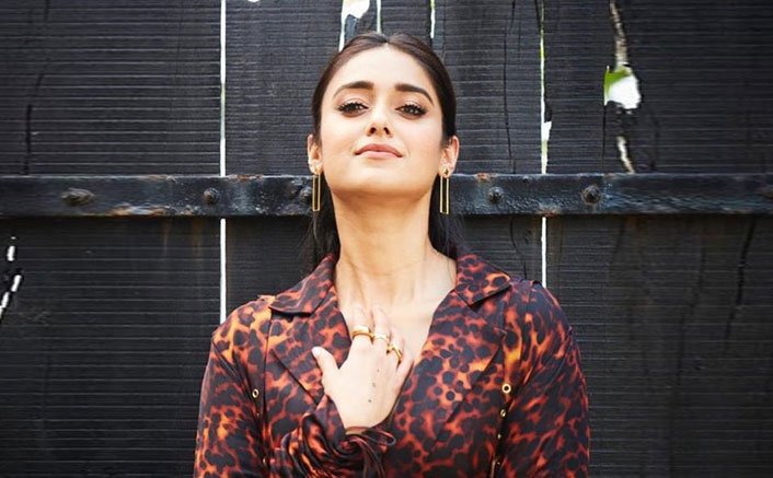 Ileana DCruz's Hilarious 'Expectation VS Reality' For Weekend Mood Is True AF