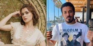 From 365 Days' Anna Maria Sieklucka To 13 Reasons Why's Christian Lee Navarro - International Celebs Head For An Indian Chat Show