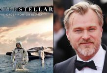Interstellar: Christopher Nolan's Film Starring Matthew McConaughey Might Have A Sequel & We Don't Know How To React!