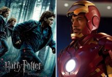 Iron Man 2 Box Office Facts: When Robert Downey Jr. Starrer Crossed Harry Potter & The Deathly Hallows: Part 1 In The US, Read More