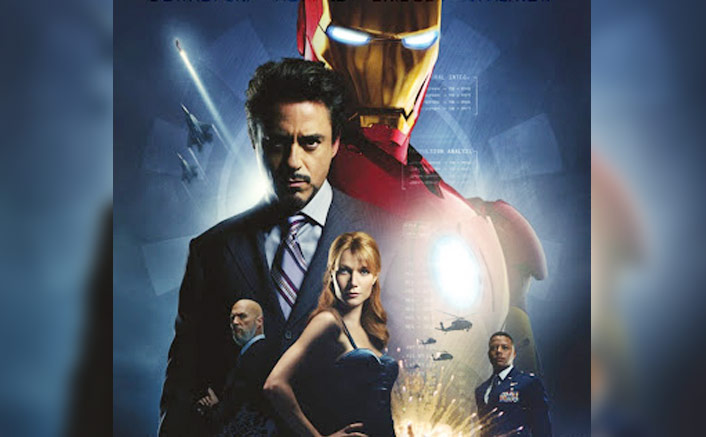 Iron Man Box Office: 4 Facts About Robert Downey Jr.'s 2008 Superhero Film That You Will Love To Know About