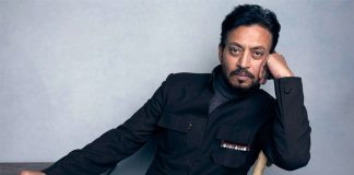 Irrfan Khan's Son Babil Khan Recalls A Priceless Gift He Got From His Father