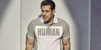 Is Salman Khan The Highest Paid Actor To Endorse A Product? Read To Find Out!