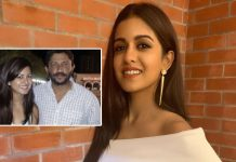 Ishita Dutta: Fortunate Nishikant Kamat directed my B'wood debut 'Drishyam'