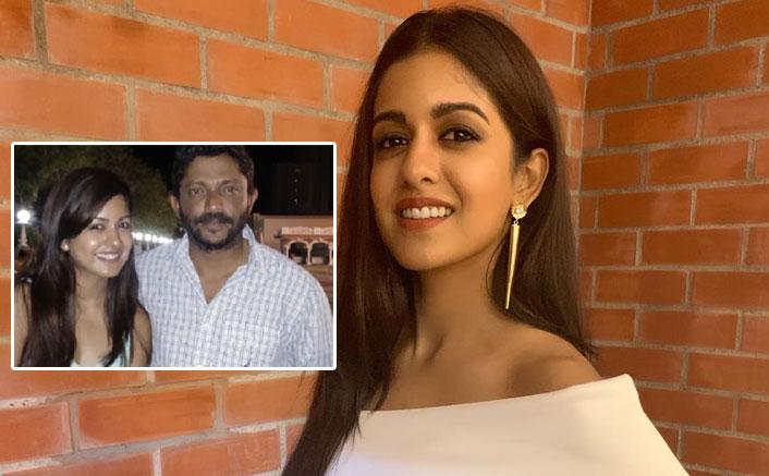 "Nishikant Kamat Death: Ishita Dutta Says,""He Acted As My Confidant Throughout Drishyam"""