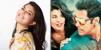 Kick 2: Jacqueline Fernandez Is On Cloud Nine As The Script Of The Salman Khan Starrer Sequel Gets LOCKED