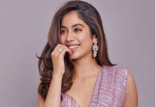 """Janhvi Kapoor Finally Breaks Her Silence On Brutal Trolls: """"I Would Rather Live In A Bubble Where…"""""""