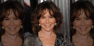 Jennifer Grey To Star In & Produce Dirty Dancing Sequel