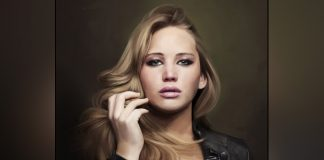 Jennifer Lawrence Incurs A Huge Loss On New York City Penthouse, Deets Inside!