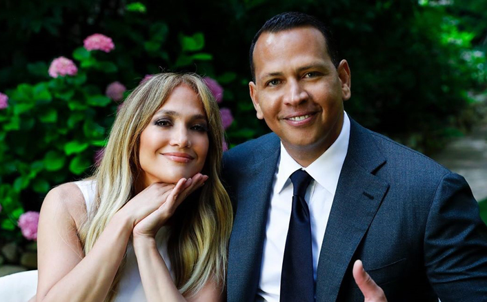 Jennifer Lopez & Alex Rodriguez Purchase A $40 Million Mansion On Star Island In Miami, Deets Inside