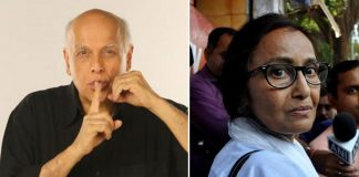 Jiah Khan's mother calls Mahesh Bhatt mouthpiece of Bollywood mafia