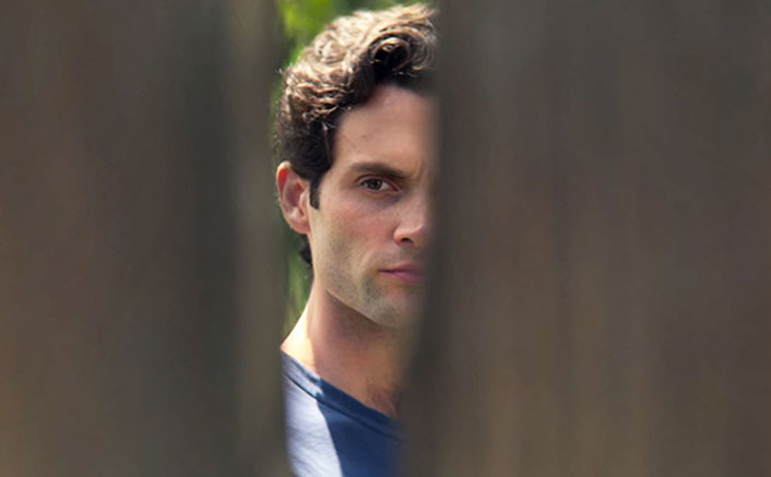 Joe Goldberg From Netflix's You: Character Analysis Of Penn Badgley's One Of The Most Talked About Role