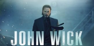 'John Wick 5' Confirmed by Lionsgate, will be shot back to back With Fourth Movie