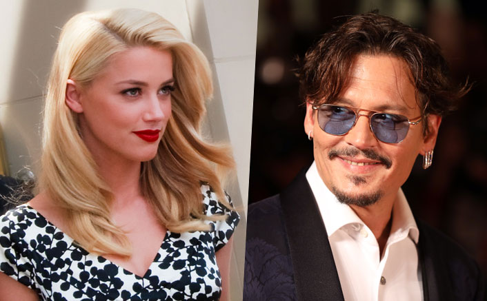 Johnny Depp & Amber Heard's Legal Battle To Get Intense? Here's All You Need To Know