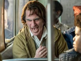 Joker: Joaquin Phoenix Was Paid THIS Much For The $1 Billion Grosser & We're Feeling Sad For Him