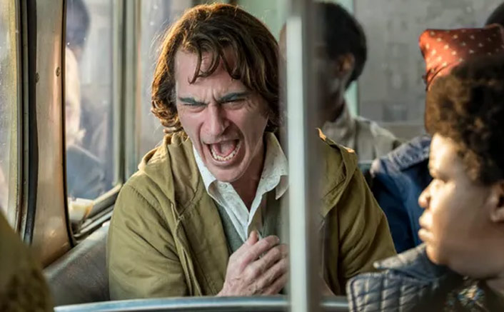 Joker: Joaquin Phoenix Was Paid THIS Much For The $1 Billion Grosser & We're Feeling Sad For Him(Pic credit: Movie still)
