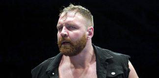 "Jon Moxley AKA Dean Ambrose: ""WWE S*cks At This Point"""