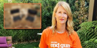 Jurassic World: Dominion: Laura Dern Announces Another Comeback; Find Out Who It Is!