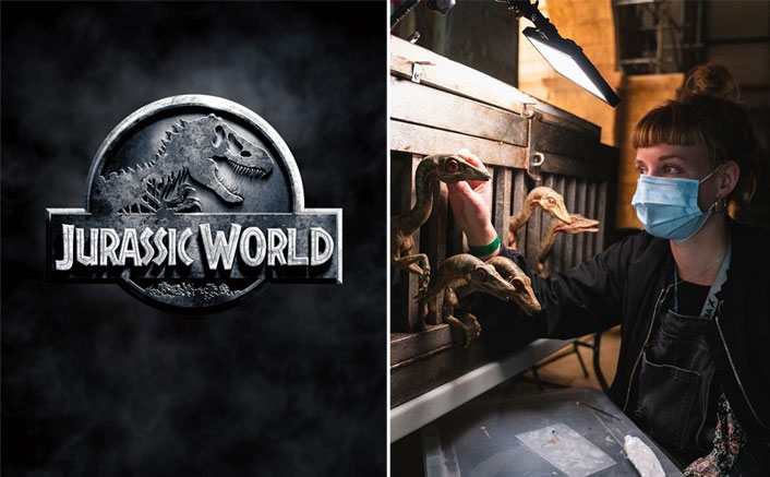 Jurassic World: Dominion: Four Crew Members Test COVID-19 Positive, Makers Scale Back The Shoot