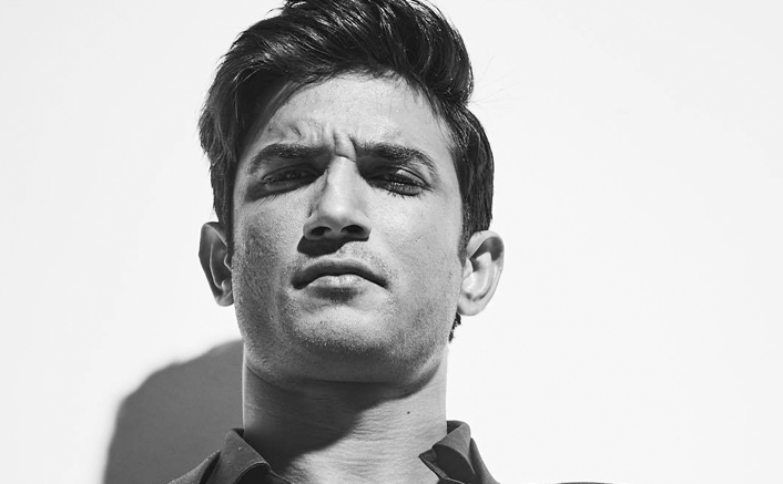"""Sushant Singh Rajput Case: Late Actor's Cousin Says On CBI Probe, """"Justice Can Now Be Expected"""""""