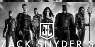 Justice League Snyder Cut: Here's How & When Can You Catch The First Preview At DC FanDome