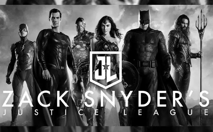 Justice League: Snyder Cut: Here's How & When Can You Catch The First Preview At DC FanDome
