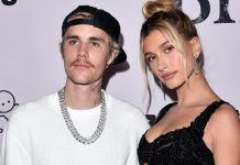 Justin Bieber Wants To Have A Baby But Hailey Baldwin ISN'T Ready?