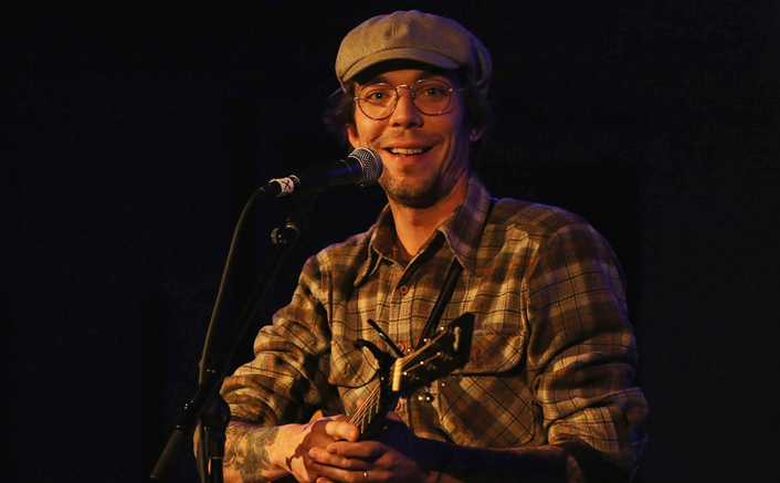 Justin Townes Earle Passes Away At The Age Of 38