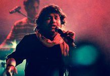 Kailash Kher: Rs 72 lakh could educate children instead of buying fake followers
