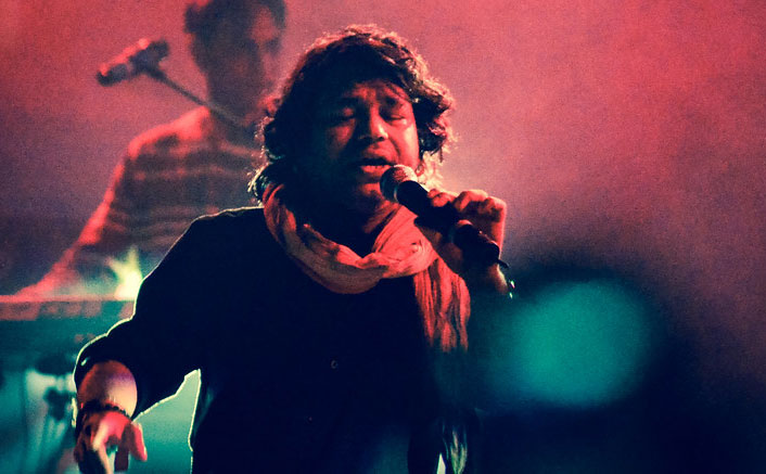 """Kailash Kher On Fake Social Media Followers Scam: """"Rs 72 Lakhs Could Educate A Children"""""""
