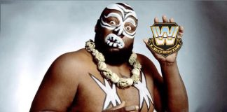Kamala's Death Leaves A Void In The WWE Universe, Bret Hart & Others Pay Tribute