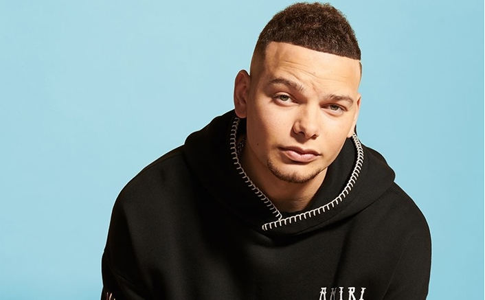 "Kane Brown Opens Up About Getting Lost In the Woods: ""We Used GPS To Try & Get Back But It Kept Taking Us To All These Cliffs..."""