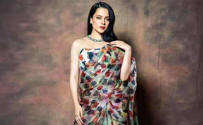 """Kangana Ranaut Team Fears Suspension Of Twitter Handle: """"I Know My Time Is Limited Here"""""""