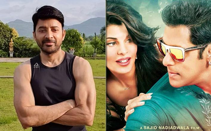 "Karan Aanand to be part of Salman Khan upcoming Film ""Kick 2"" ?"
