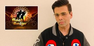 Karan Johar's Nach Baliye 10 PUSHED By Six Months Due To This Reason!