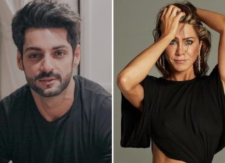 "Karan Wahi On Inferiority Around Television: ""No One Says FRIENDS' Jennifer Aniston A 'TV Actor'"""