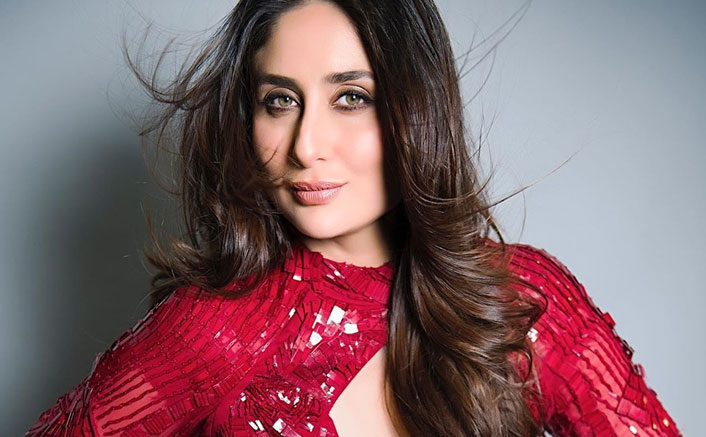 """Kareena Kapoor Khan Slams Nepotism Debate: """"Same People Pointing Fingers Are The Ones Who Have Made These Nepotistic Stars, Right?"""""""